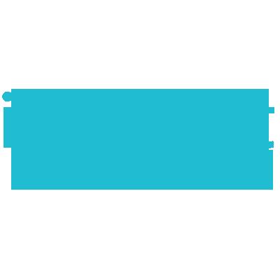 Intellect.Expert
